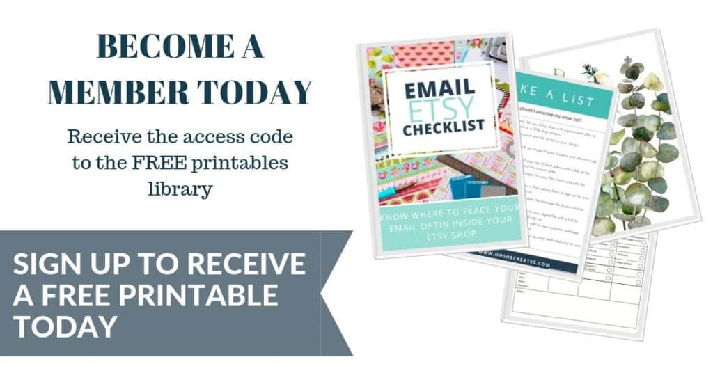 access the free printables today.